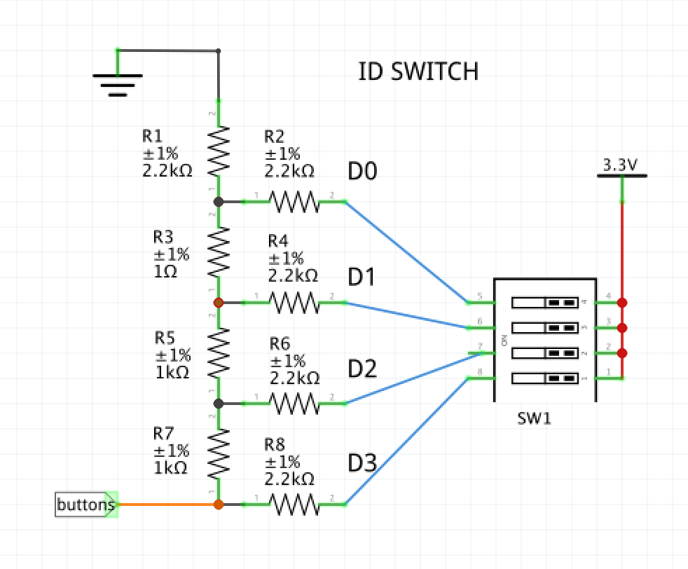 medium resolution of dip switch schematic online manuual of wiring diagram dip switch schematic use wiring diagram dip switch