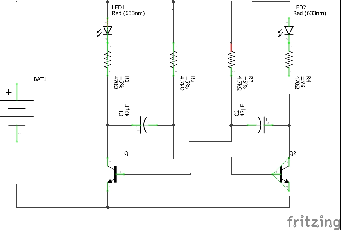 hight resolution of led clock breadboard circuit diagram on fritzing wiring diagram led clock breadboard circuit diagram on fritzing