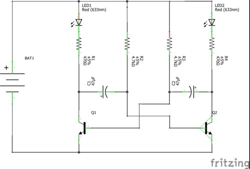 small resolution of led clock breadboard circuit diagram on fritzing wiring diagram led clock breadboard circuit diagram on fritzing