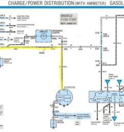 bullnose enthusiasts 3g alternator conversion page upgrade 3g wiring after conversion 3g alternator last edited by ardwrkntrk [ 1932 x 1488 Pixel ]