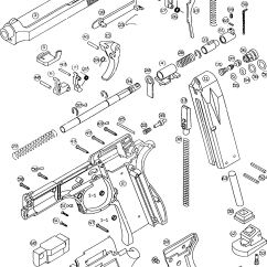 Ruger Ar 15 Exploded Diagram Door Access Wiring 10 22 Parts Imageresizertool Com