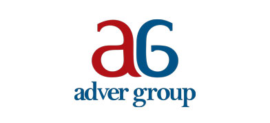 Adver Group