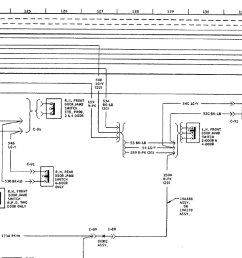 doesn t seem to show it on the wiring diagram even if it was [ 1371 x 647 Pixel ]