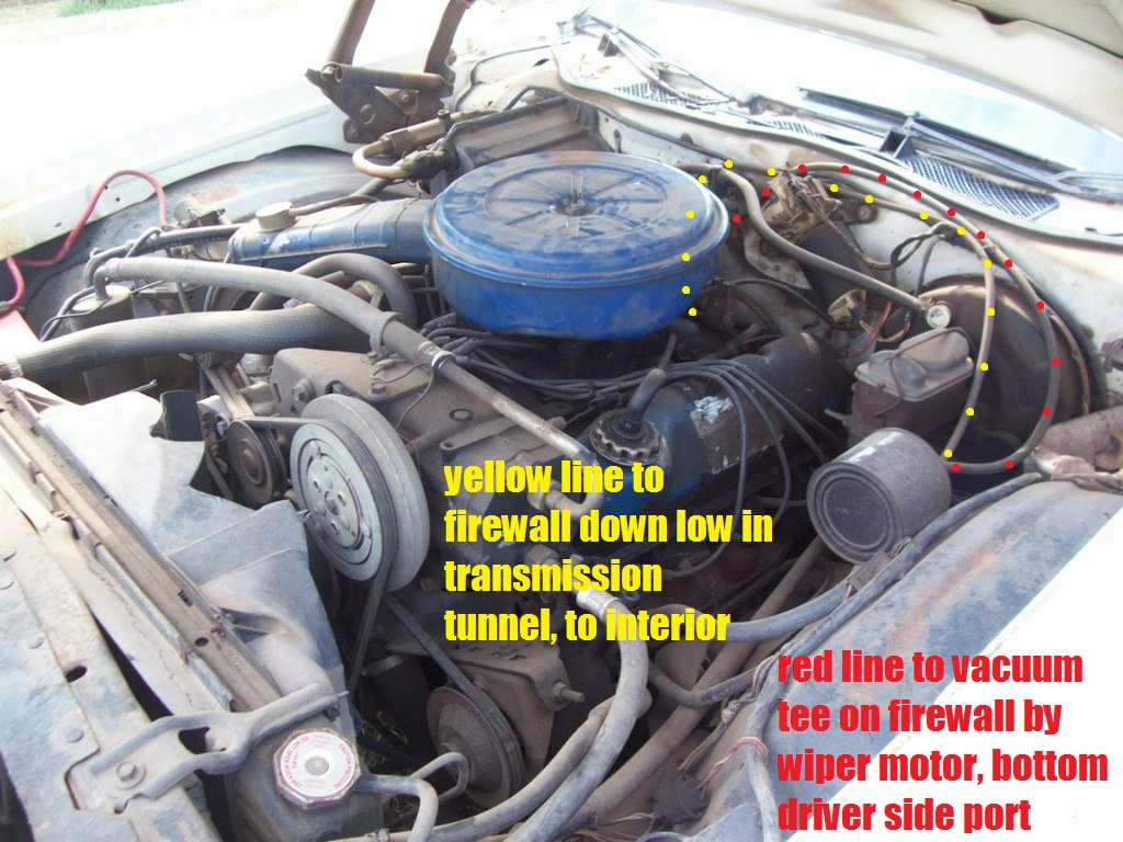351 windsor wiring diagram subaru impreza radio engine belt starter