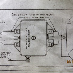 Nissan Tiida Radio Wiring Diagram 1970 Vw Beetle Turn Signal Switch Pioneer Fh P8000bt Plugs ~ Elsalvadorla