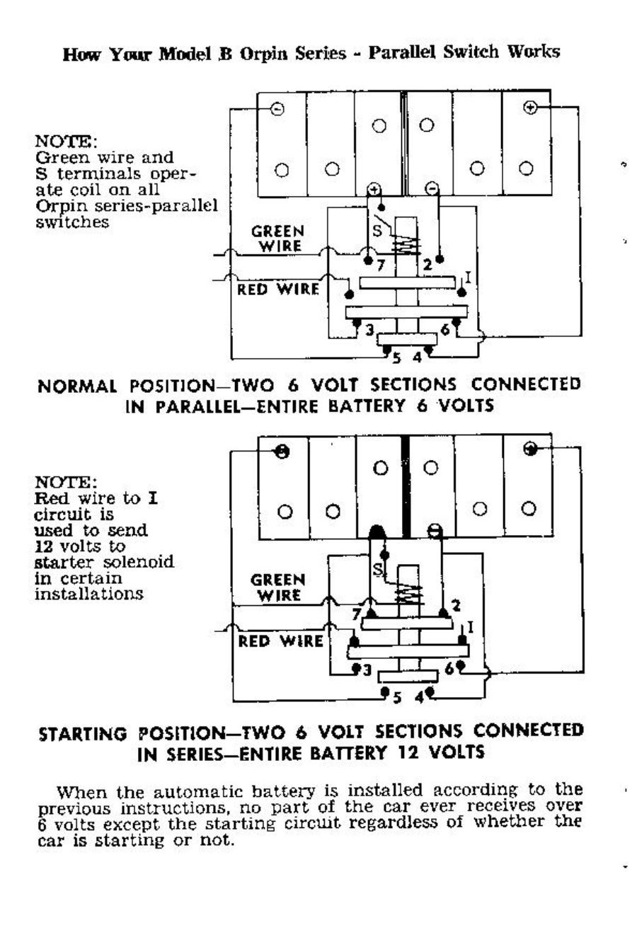 medium resolution of here is switch schematic