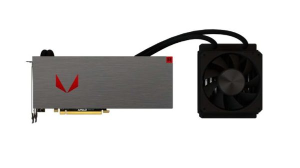 AMD-Raden-RX-Vega-64-Liquid-Cooled_1-740x416.jpg