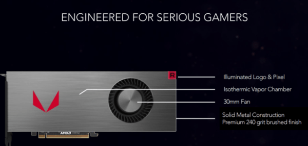 AMD-Radeon-RX-Vega-64-Limited-Edition_Official_1.png