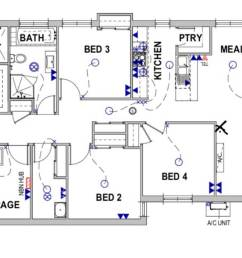 electrical plan homeone wiring libraryelectrical plan homeone view topic indoor gas point and electrical points advice u2022 homelike add a comment [ 1600 x 712 Pixel ]