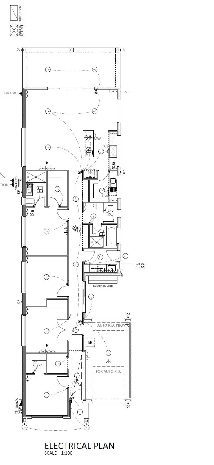 medium resolution of view topic new home build adelaide u2022 home renovation u0026 buildingelectrical plan like