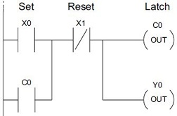120 Volt Thermostat Wiring, 120, Free Engine Image For