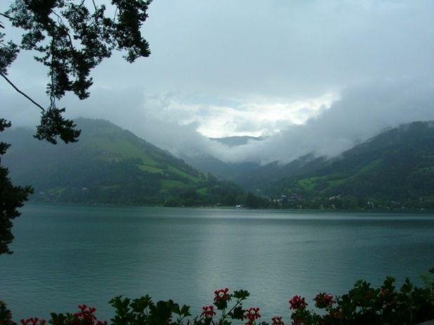 جزيرة zelamsi النمسا hwaml.com_1340210865_232.jpg