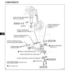 2006 Pontiac G6 Speaker Wiring Diagram Pro Comp Distributor 2009 Corolla Engine 1999 Camry ~ Elsalvadorla