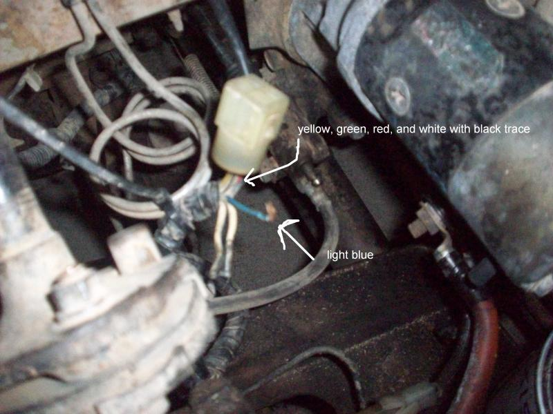 Help Need Wiring For Oil Pressure And Temp Sensors14508492122jpg