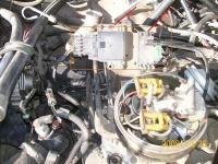 Sa 250 Wiring Diagram 1985 Lincoln Engine Wiring Diagram ...