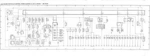 FJ40 1984 Wiring Diagram   IH8MUD Forum