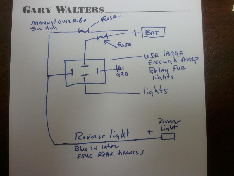 3 position toggle switch on off wiring diagram dimarzio bass how to wire aux lights reverse and | ih8mud forum