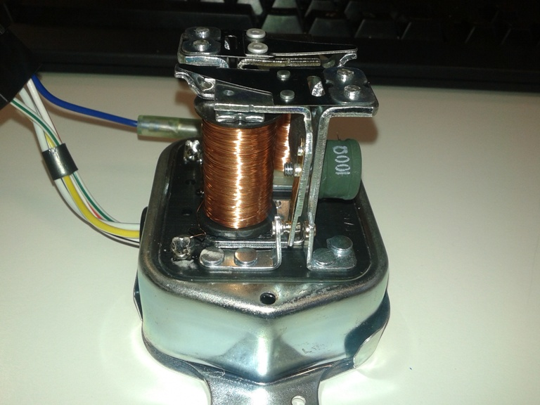 Voltage Regulator Wiring Diagram 8 New Era External Voltage Regulator