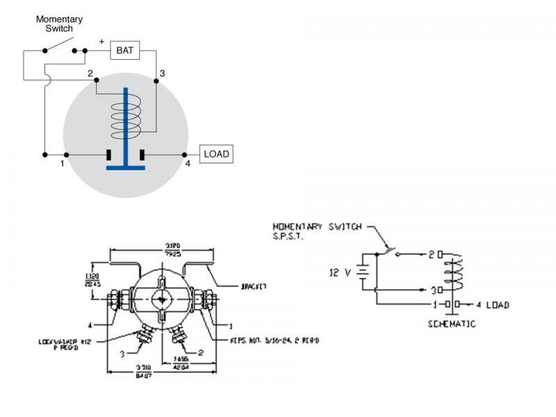 24059 Solenoid Wiring Diagram : 29 Wiring Diagram Images