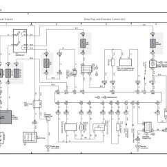 Hilux Wiring Diagram Tvs Apache 5l Injection Pump Questions Ih8mud Forum