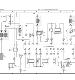 5l injection pump wiring questions ih8mud forum toyota 5le wiring diagram [ 1280 x 890 Pixel ]