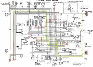 Tail light wiring problem | IH8MUD Forum