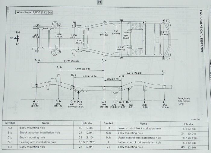 1991 Nissan Pickup Headlight Wiring Diagram Anyone Have A Frame Diagram Ih8mud Forum
