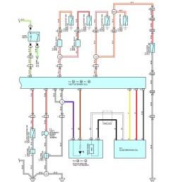 vip rs3000 wiring diagram wire management u0026 wiring diagram [ 850 x 1100 Pixel ]