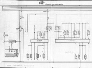 FJ60 Wiring Diagram anyone? | IH8MUD Forum