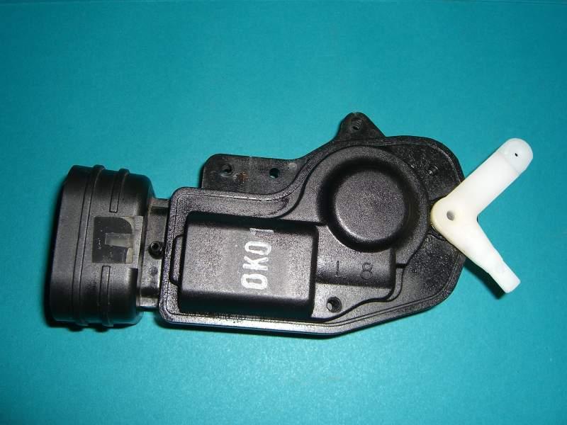 2006 toyota 4runner parts diagram swm 32 multiswitch wiring door lock actuator replacement | page 11 ih8mud forum