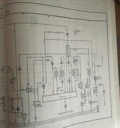 toyota vdj79 wiring diagram wiring diagram toolbox electrical wiring diagrams toyota land cruiser vdj79 [ 960 x 1280 Pixel ]