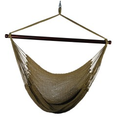 Hanging Rope Chair Desk Parts Hammock From Factory Roof Rack Page 3 Ih8mud Forum