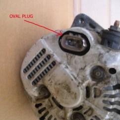 Land Cruiser Alternator Wiring Diagram 95 F150 Ignition Dead Batteries & Smoke From My Engine On Jump Starting   Ih8mud Forum