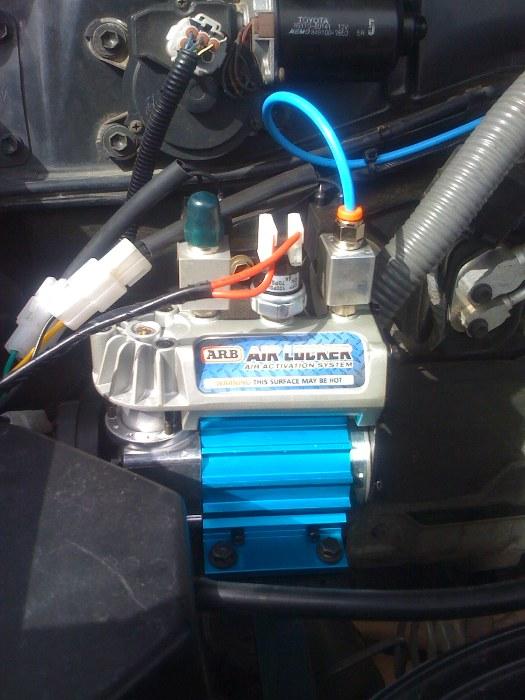 Box Wiring Diagram Further Warn Winch Control Switch Wiring Diagram