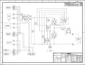 Coolpad 5200s Schematic Diagram  Auto Electrical Wiring
