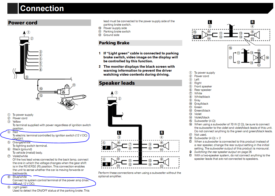 2000 Lexus Lx470 Wiring Diagram : 31 Wiring Diagram Images