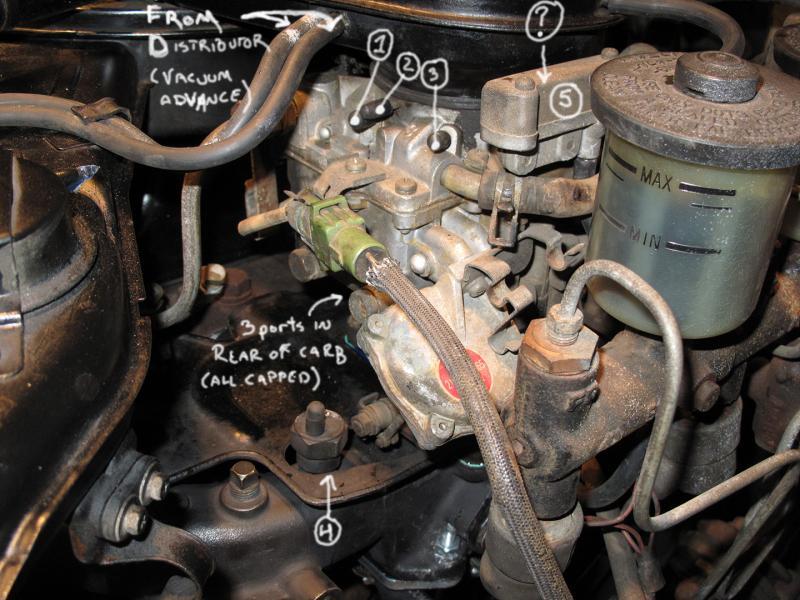 2006 Chevy Truck Wiring Diagram 2f Carb Vacuum Routing De Smog Ih8mud Forum