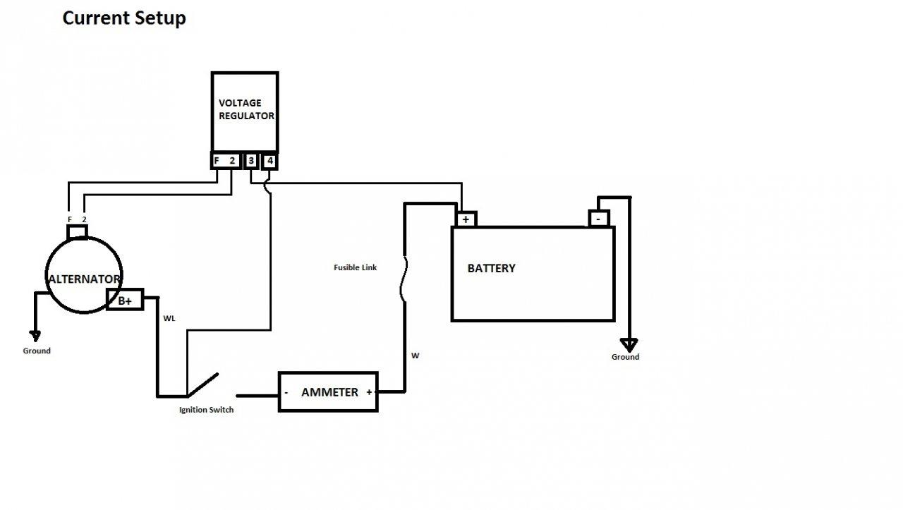 ipf wiring diagram legrand key card switch builds - the clustertruck rides again refurbishing a 1975 chevota | page 29 ih8mud forum