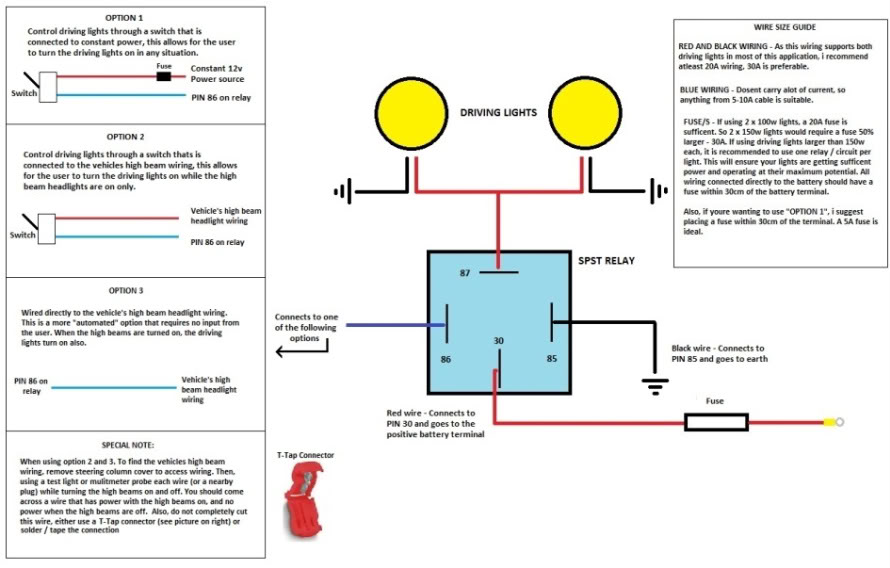 narva switch wiring diagram 2001 nissan altima engine fog light wiring... is this right? | ih8mud forum