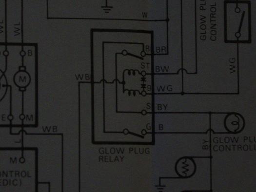 Bosch Glow Plug Relay Wiring Diagram from i0.wp.com