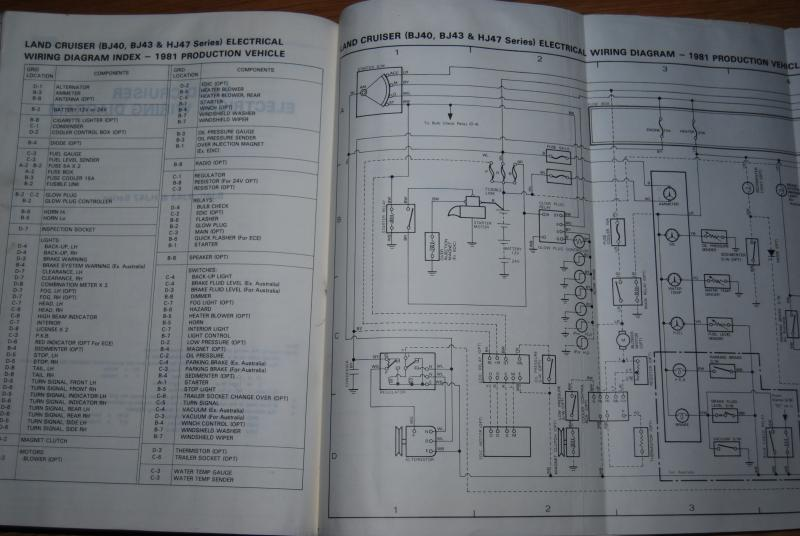 Free Circuit Diagrams May 2011