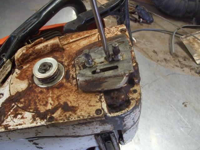stihl 024 av parts diagram 4 pin trailer wiring flat way efcaviation oiler repair (most even model #s) | ih8mud forum