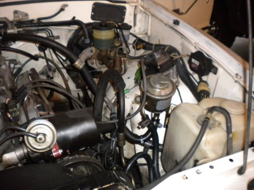 small resolution of 1982 toyota pickup heater hoses ih8mud forum81 with 22r should be the same