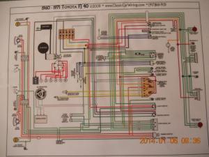 Ok, Uncle Turn signalhazard problems | Page 3 | IH8MUD Forum