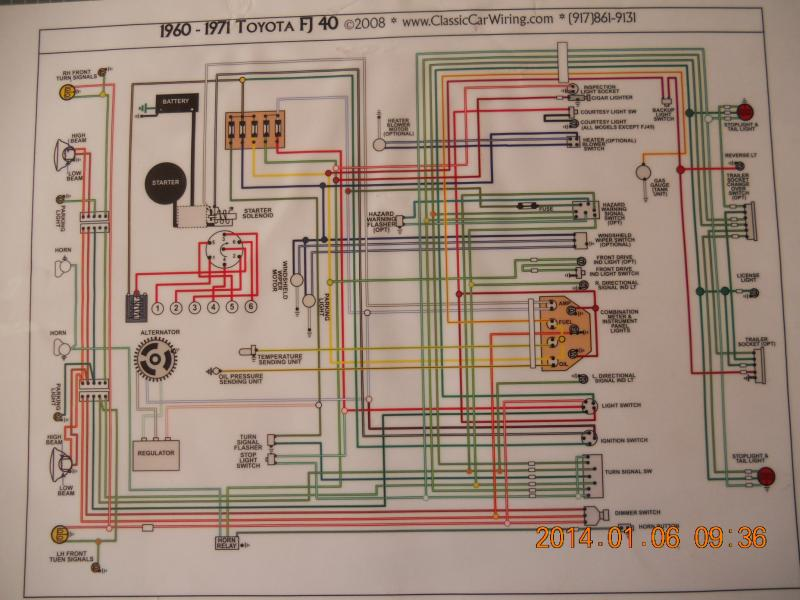 Switch Wiring Diagram On Dimmer Switch Wiring Diagram Chrysler