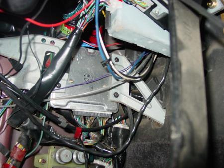 2003 Honda Accord Turn Signal Wiring Diagram Auxiliary Fuse Block Location Ih8mud Forum