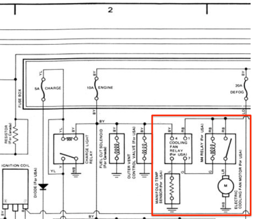 small resolution of wrg 6273 wiring diagram 85 fj60electric cooling fan circuit fj60 usa png
