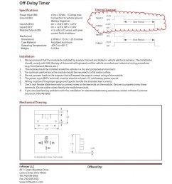 fj40 carb fan relay 20 min page 2 jpg [ 989 x 1280 Pixel ]