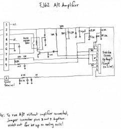wiring diagram 85 fj60 wiring diagrams pirate4x4 test wiring diagram ih8mud forum [ 1280 x 1054 Pixel ]
