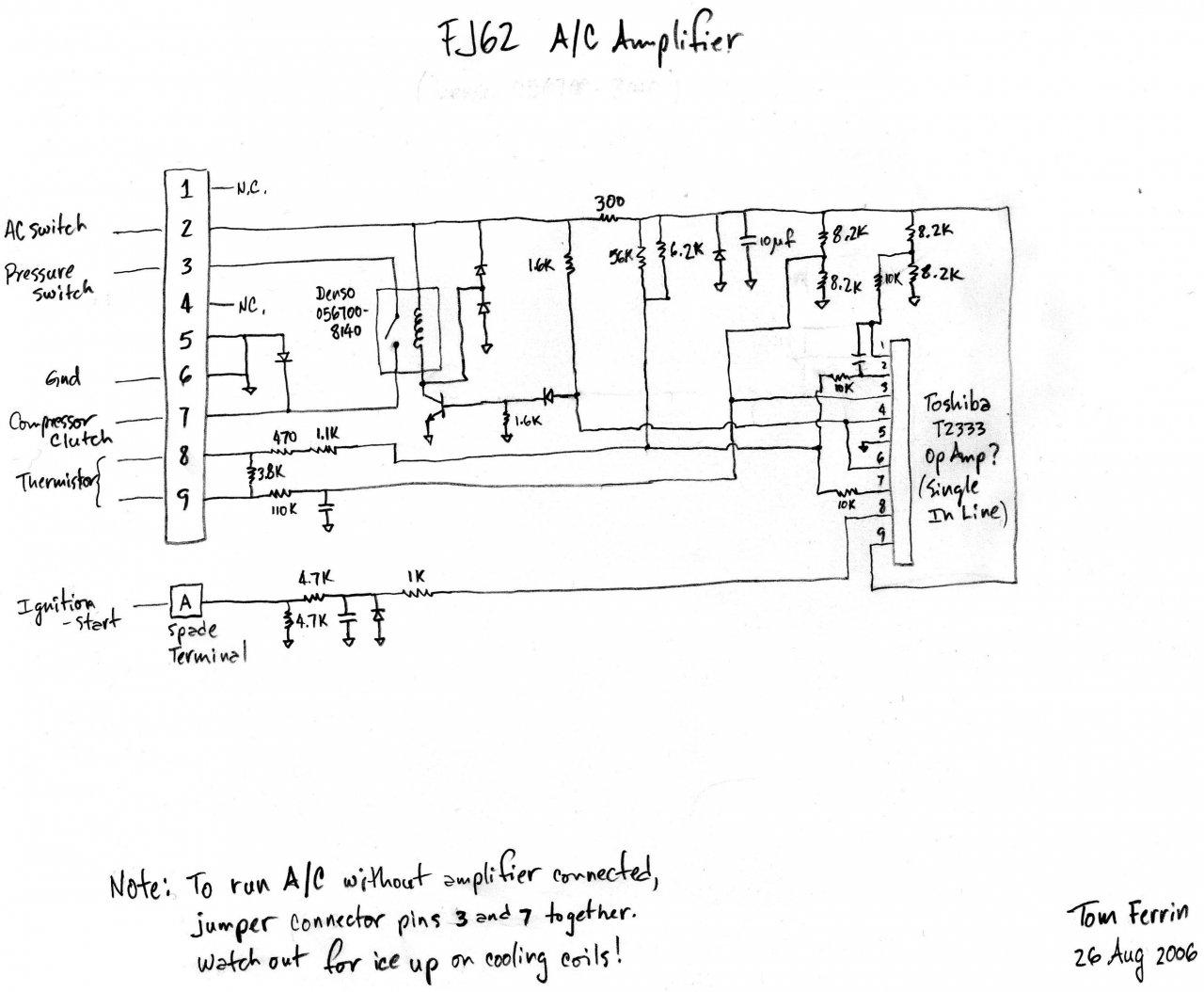 hight resolution of wiring diagram 85 fj60 wiring diagrams pirate4x4 test wiring diagram ih8mud forum